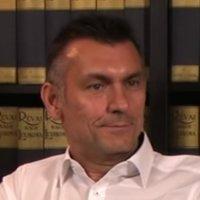 Riport Kurunczi Jánossal